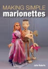 Making Simple Marionettes - eBook