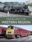 Modelling the Western Region - Book