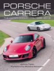 Porsche Carrera : The Water-Cooled Era 1998-2018 - Book