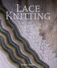 Lace Knitting - Book