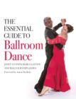 The Essential Guide to Ballroom Dance - Book