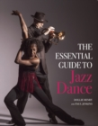 The Essential Guide to Jazz Dance - Book