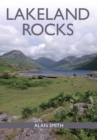 Lakeland Rocks - Book