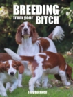 Breeding from your Bitch - eBook