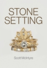 Stone Setting - eBook