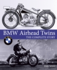 BMW Airhead Twins : The Complete Story - eBook