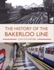 The History of the Bakerloo Line - eBook