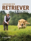 Advanced Retriever Training - eBook