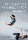 Performance Psychology for Dancers - eBook