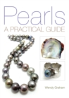 Pearls : A practical guide - eBook