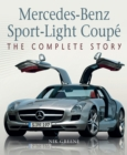 Mercedes-Benz Sport-Light Coupe : The Complete Story - Book