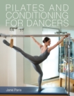 Pilates and Conditioning for Dancers - Book