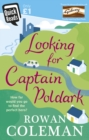 Looking for Captain Poldark - Book