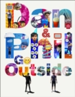 Dan and Phil Go Outside - Book