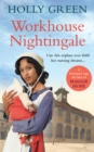 Workhouse Nightingale - Book