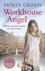Workhouse Angel - Book