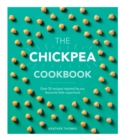 The Chickpea Cookbook - Book