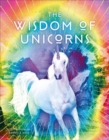 The Wisdom of Unicorns - Book