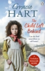 The Child Left Behind - Book