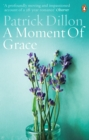 A Moment of Grace - Book