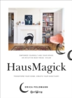HausMagick : Transform your home, create your sanctuary - Book