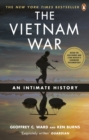 The Vietnam War : An Intimate History - Book