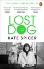 Lost Dog : A Love Story - Book