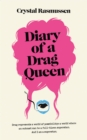 Diary of a Drag Queen - Book