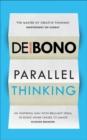 Parallel Thinking - Book