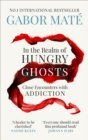 In the Realm of Hungry Ghosts : Close Encounters with Addiction - Book