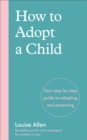 How to Adopt a Child - Book