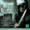 The Song Of The Nightingale - eAudiobook