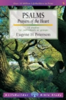 Psalms : Prayers of the Heart - eBook