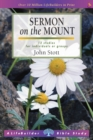 Sermon on the Mount - eBook