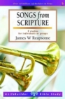 Songs from Scripture - Book