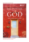 Encounter with God : October-December  2018 - eBook