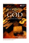 Encounter with God : January-March 2020 - eBook