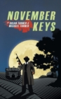 November Keys - eBook