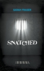 Snatched - eBook