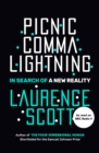 Picnic Comma Lightning : In Search of a New Reality - Book