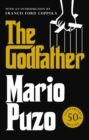 The Godfather : 50th Anniversary Edition - Book