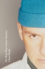 Pet Shop Boys versus America - Book
