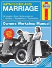 Marriage : Haynes Explains - Book