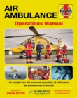 Air Ambulance Manual : All models - Book