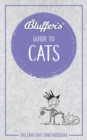 Bluffer's Guide To Cats - Book