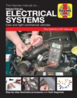 Practical Electrical Systems - Book