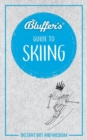 Bluffer's Guide To Skiing - Book