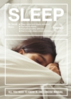 Sleep : All you need to know in one concise manual - Book