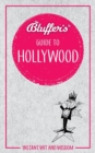 Bluffer's Guide to Hollywood - Book