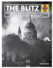 The Blitz Operations Manual - Book